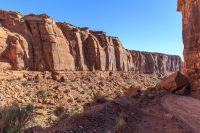 Moab,Utah