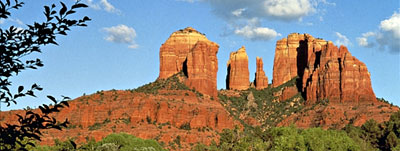 Sedona_Red_Rock.jpg