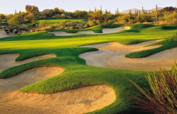 Troon North, Scottsdale