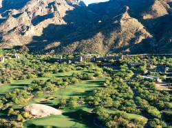 Loews Ventana Canyon Resort, Tucson