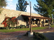 Tubac Golf Resort, Reception