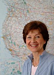 Rosina Winkler