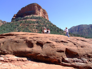 Red Rock Country, Sedona
